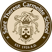 Saint Therese Carmelite School